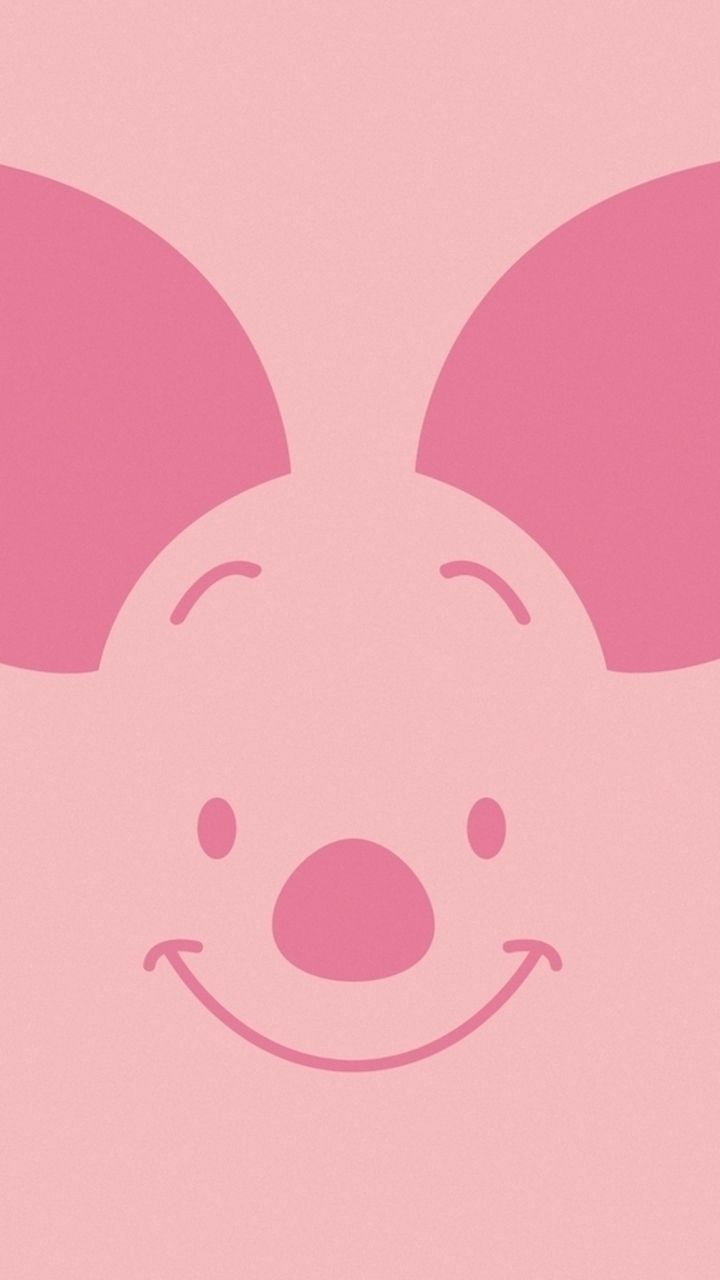 cute wallpapers for iphone - Buscar con Google