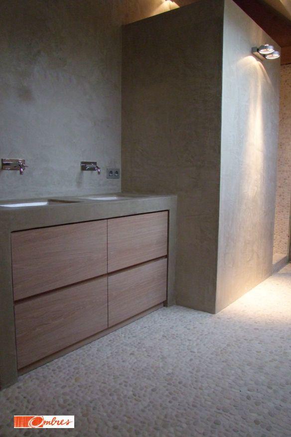 144 best Badkamer images on Pinterest | Bathroom, Bathroom ideas ...