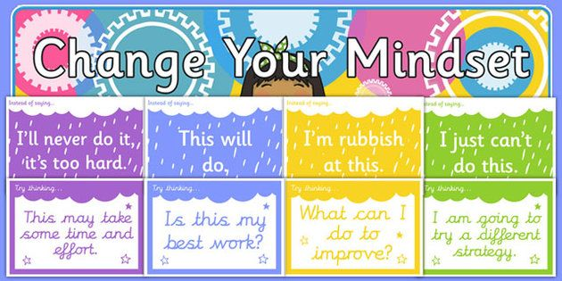 1000 images about growth mindset grit resilience pinterest student data growth mindset