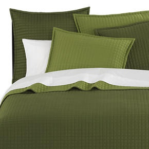 Color Verde Olivo - Olive Green!!! Bedding