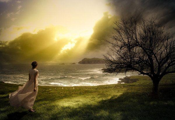 12 σκληρές αλήθειες που θα σε βοηθήσουν να ωριμάσεις. - Healing Effect
