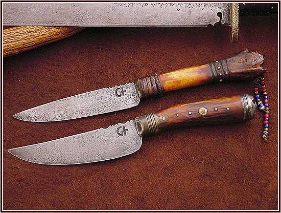 6488 best images about knives swords and other sharp on pinterest skinning knife edc knife. Black Bedroom Furniture Sets. Home Design Ideas