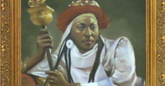 Black History Heroes: Queen Amina of Zazzau: A West African Warrior Queen