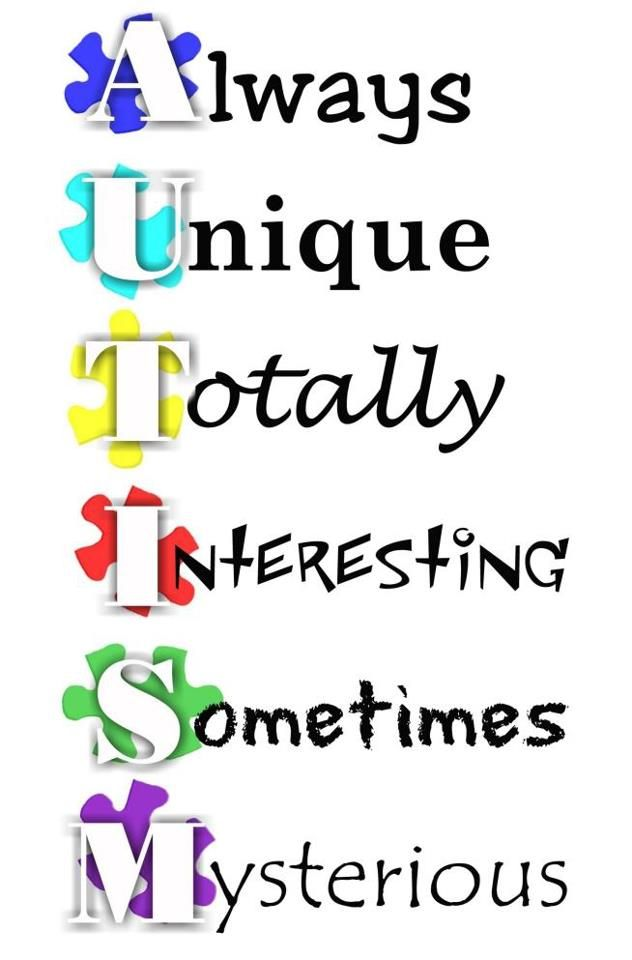 26 best Autism images on Pinterest Autism speaks, Asd and Autism - new periodic table autistic