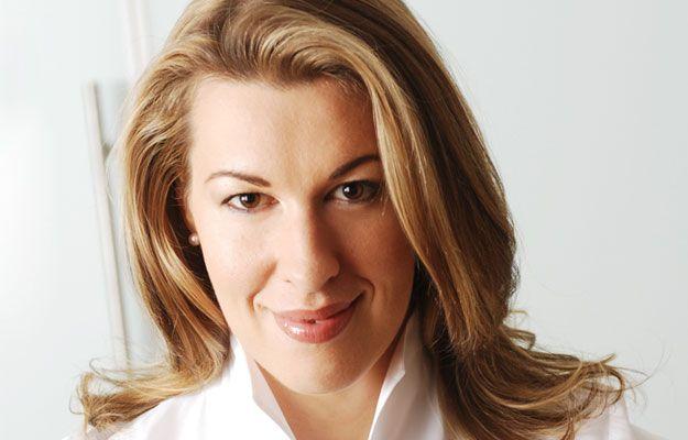 Natalie Fischer: Expertin für SPA/Wellness