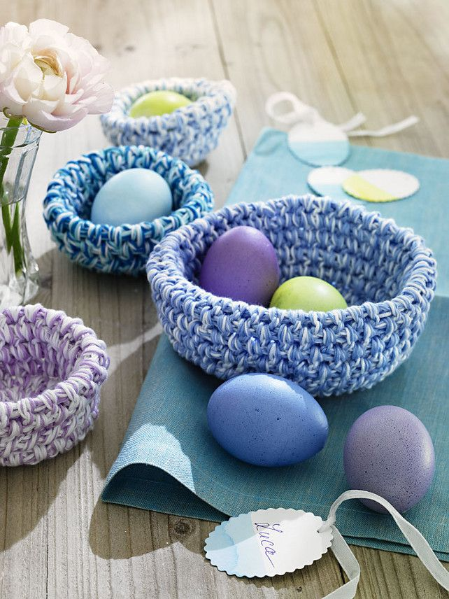 135 Best Images About Easter Decorating Ideas On Pinterest