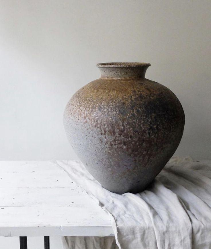 Ceramics Ware에 있는 Jas님의 핀 2019 도자기
