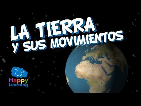 El Sistema Solar | Videos Educativos para Niños - YouTube