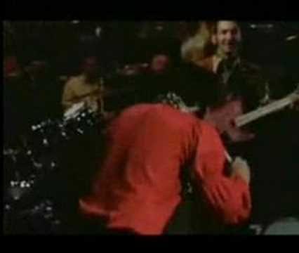 "Elvis Presley: Gospel ""O Happy Day"" (live)"