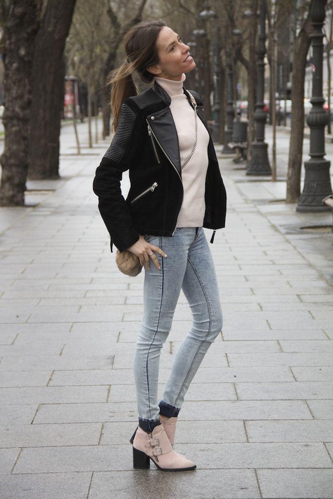 http://www.it-girl.es/biker-jacket-w-baby-pink/