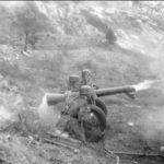 BATTAGLIA MONTE CASSINO January 17 1944