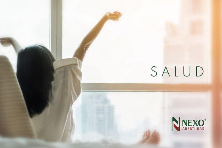 Utilizar productos que colaboren al aislamiento acústico mejoran tu ambiente y colaboran con tu bienestar.  Un espacio silencioso fortalece el sistema inmunitario y reduce los riesgos de padecimientos cardiovasculares.