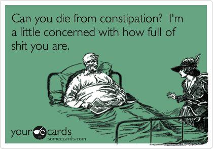 hmm, i can think of a few peeps ;)