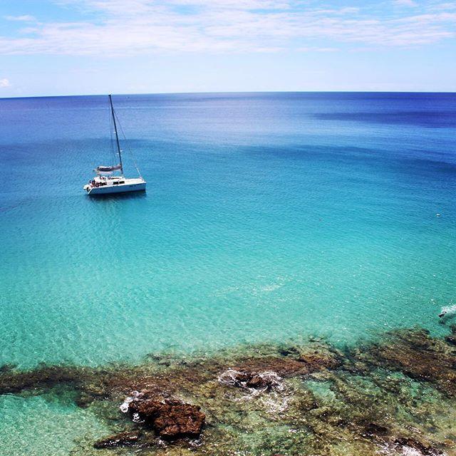 #morrojable #jandia #fuerteventura #fuerte #fuerteventuraexperience #canaryislands #ocean #sailing