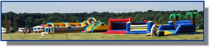 A fabulous A-Z list of ideas here for your school PTO/PTA summer fair! #PTA #school #fundraising
