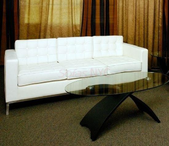 Weisse Leder Couch Ikea Loungemobel Uberprufen Sie Mehr Unter