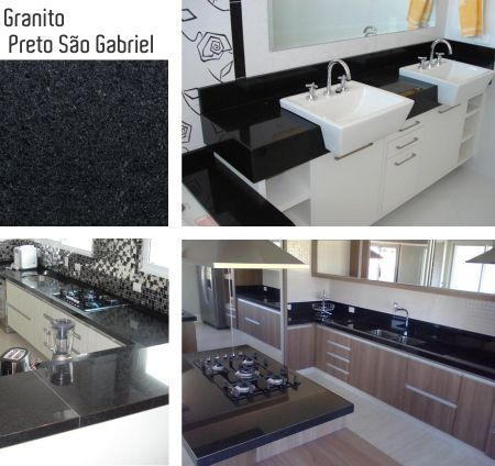 17 best ideas about tipos de granito on pinterest for Tipos de granitos