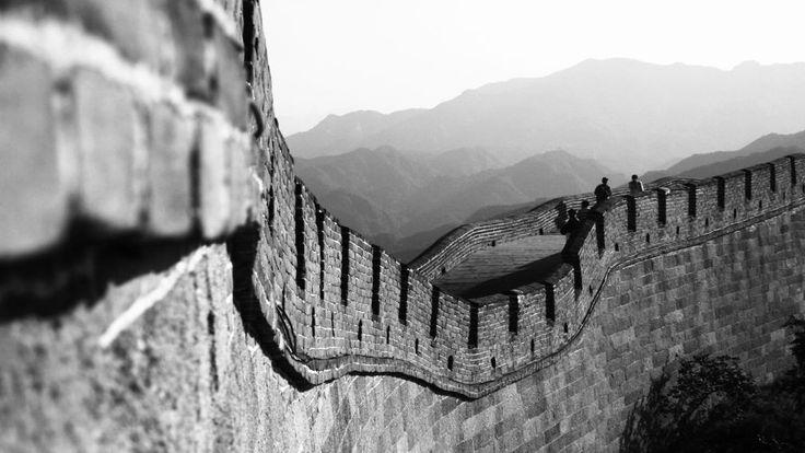 Voyages Chine, séjour Chine et circuit Chine sur mesure - Voyager en Chine avec La Maison de la Chine