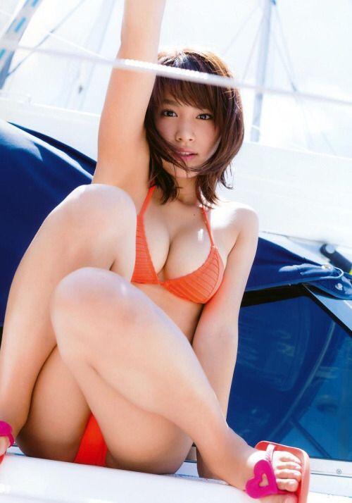 【久松郁実】可愛いい!画像・動画まとめhttp://goo.gl/9k... http://japan-beauty-buzz.tumblr.com/post/137400845372/久松郁実可愛いい画像動画まとめ-httpgoogl9krcth by https://j.mp/Tumbletail