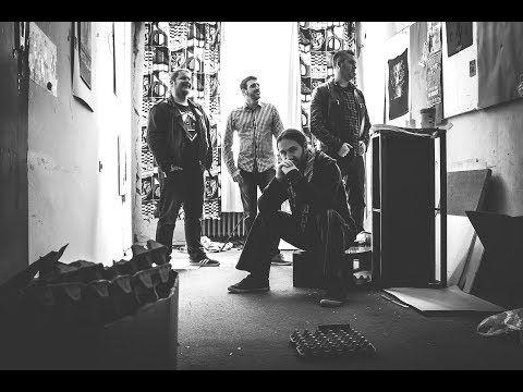 Producent Svi Znaju Sto Je Ljubav Official Video Official