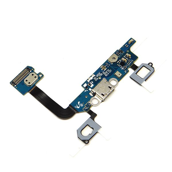 Tail Runs Plug Interface Dock Connector For Samsung Galaxy Alpha G850F