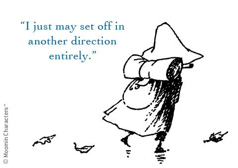 this is why i love snufkin :)