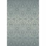 Alfombra Elegance - El Corte Inglés - Textil hogar. Toallas, fundas nórdicas, colchas, sábanas, manteles - Alfombras - El Corte Inglés - Hogar