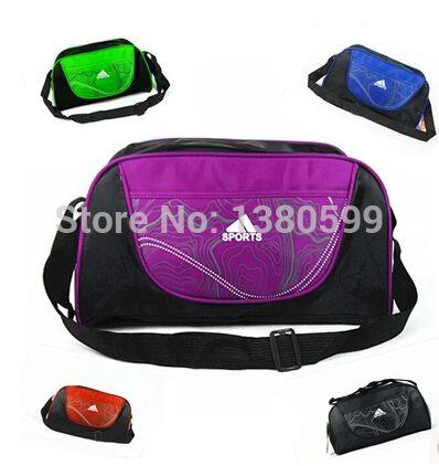 Спортивная сумка баррелей пакет спортивные сумки мужская и женская баскетбольная тюки футбол одно плечо учебных материалов в плавание