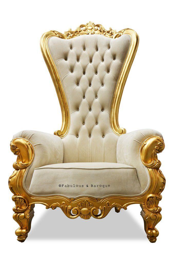 Modern Baroque Rococo Furniture And Interior Design Sofa Set Designs Luxury Furniture Sofa Rococo Furniture
