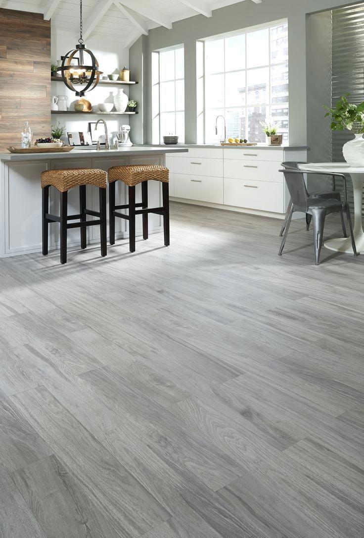 Light Gray Wood Floors Fer Paint With Dark Grey Walls