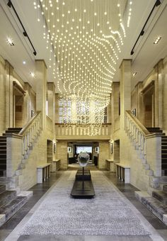 1000 images about hotel lobby design on pinterest for Top design hotels berlin