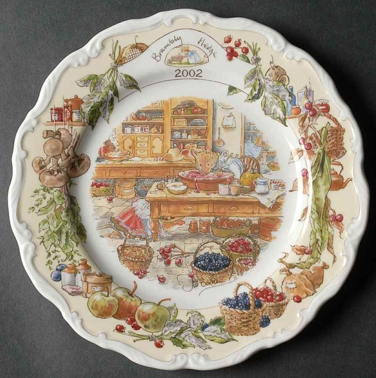 1000 Images About Collector Plates On Pinterest