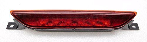 Dodge Durango Caliber  Jeep Grand Cherokee Compass 3rd Brake Light Lamp Oem *** For more information, visit image link. (It is an affiliate link and I receive commission through sales)