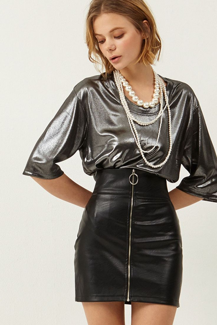 95 best What's New images on Pinterest | Bomber jackets, Latest ...