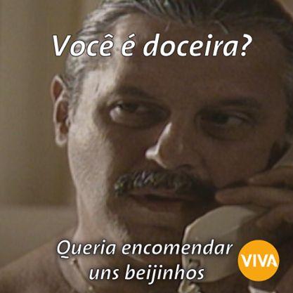 #ODonoDoMundo #FelipeCafajeste #Cantadas #Beijinhos #Meme #Humor #Frases