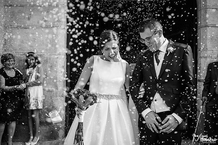 Arroz / Rice  Fotógrafo de bodas en Valencia / Wedding photographer in Valencia, Spain  Miguel Romero  http://fotomiguelromero.es
