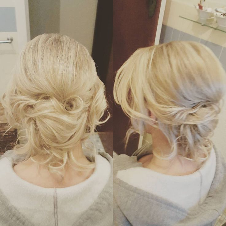 """23 Likes, 5 Comments - Naomi 