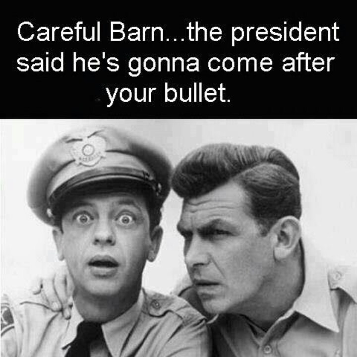 Barney Fife Quotes 27 Best Mayberry Nostalgia Images On Pinterest  Televisions Barney .