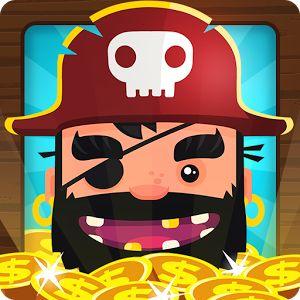 Pirate Kings 2.6.2 Mod Apk (Unlimited Money) Download - Android Full Mod Apk apkmodmirror.info ►► https://www.apkmodmirror.info/pirate-kings-2-6-2-mod-apk-unlimited-money/