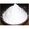 HEROIN powder