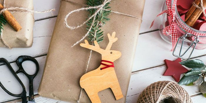 This Christmas, you can make the season jollier by creating some gifts for your friends. Here are some useful homemade items that you can keep in mind as an inexpensive option for Christmas gifts.