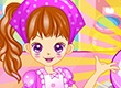 Sue Dumplings | Dress up games | Games for Girls | Monster High Games | Makeover games