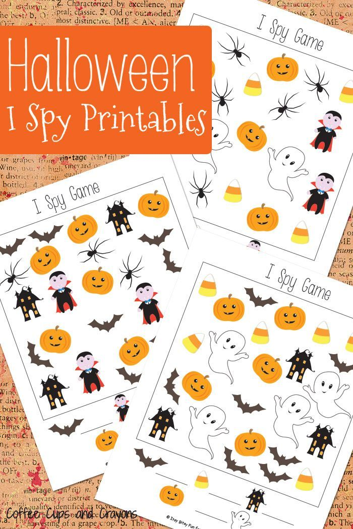 Printable Halloween Classroom Decorations ~ Best images about classroom ideas halloween on
