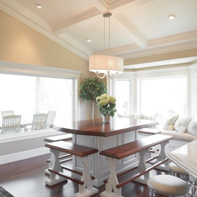 8 Best Images About Vault Ceiling W H I T E On Pinterest Stairs Beams And Ceilings
