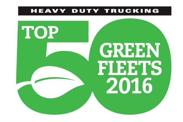 Last Chance to Nominate a Fleet for HDT's Top 50 Green Fleets  http://www.truckinginfo.com/channel/fuel-smarts/news/story/2016/10/last-chance-to-nominate-a-fleet-for-hdt-s-top-50-green-fleets.aspx