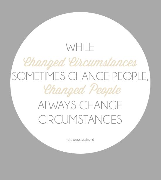 changed people: Changed People, Changed Circumstances, President Emeritus, U.S. Presidents, Change People, Compassion International, Change Circumstances
