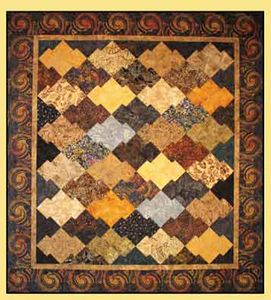 1000+ images about quilting on Pinterest Quilt patterns, Quilt and Baby quilts