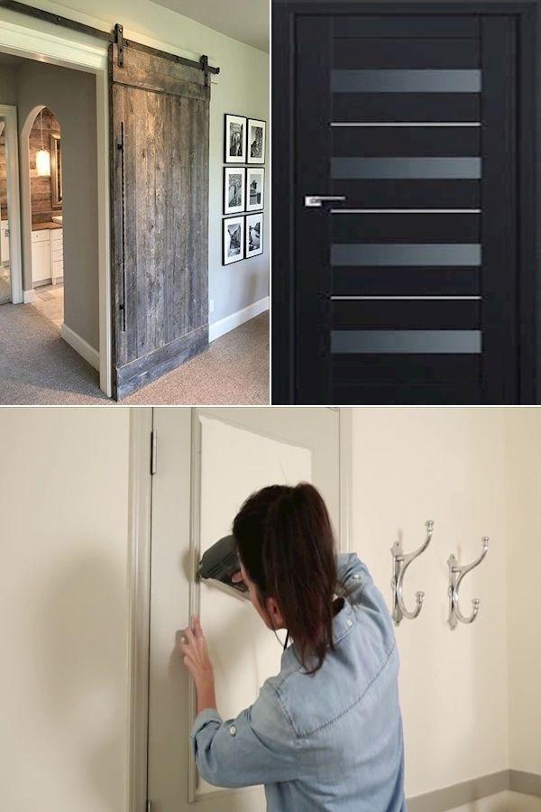 White Internal Doors Half Glass Internal Doors Prehung Exterior Door In 2020 Internal Glass Doors White Internal Doors Prehung Exterior Door