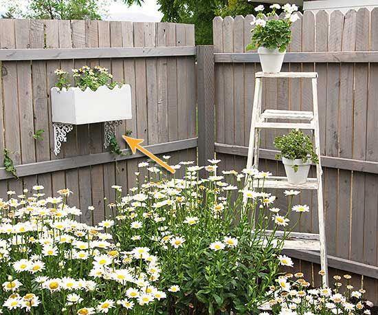 Best 25 Garden Shelves Ideas On Pinterest Plant Shed