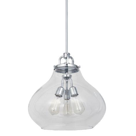 Luminaire suspendu - 16131